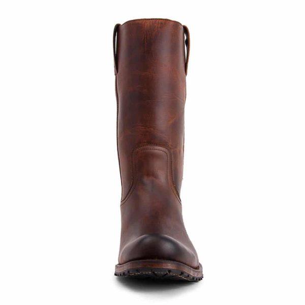 3165_martin_evol_tang_2bottes-cuir-sendra homme-femme-la-joya-western2