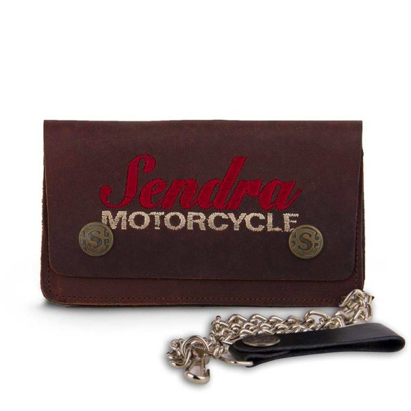 portefeuille-biker-motorcycle_sprinter.7004_1_1-la-joya