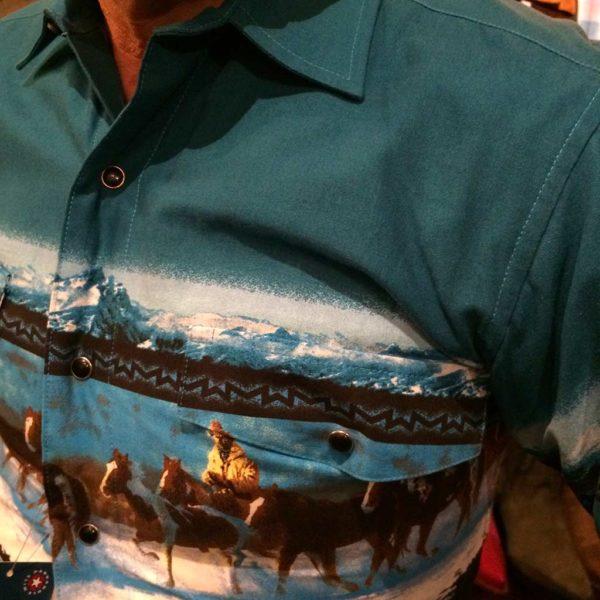 3051111-chemise-country-western-panhandle-slim-BLEU-AVEC-motif-cheveaux_cowboy-série-limited-homme-la-joya.JPG1