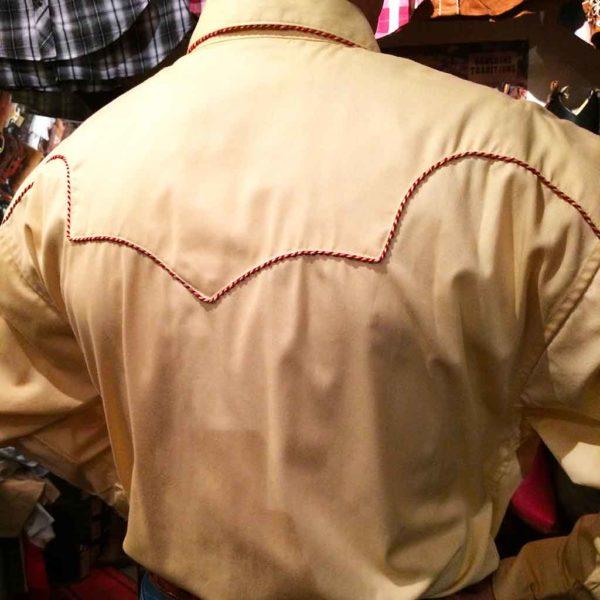 chemise-PANHANDLE-SLIM-western-country-homme-jaune-clair-avec-broderie-la-joya-western.jpg7