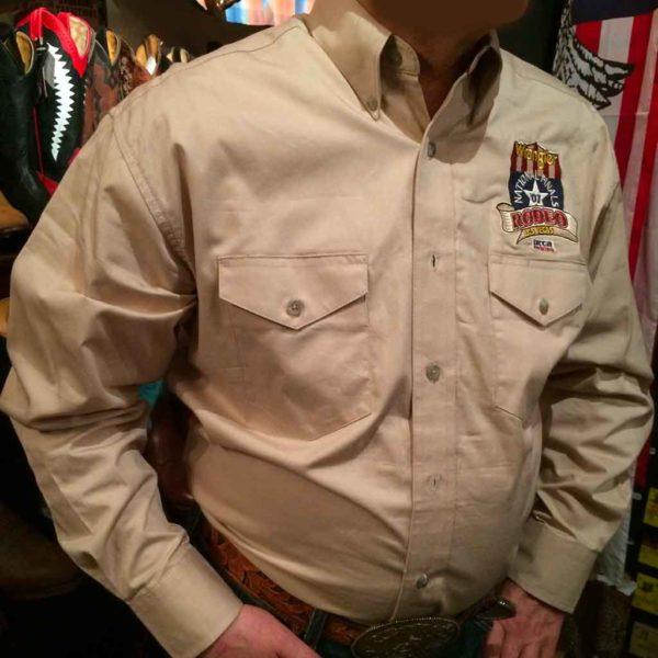 chemise-wangler-MP2120T-western-country-rodéo-homme-beige-avec-broderie-la-joya-western1.JPG2