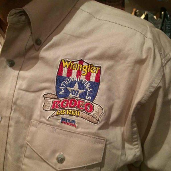 chemise-wangler-MP2120T-western-country-rodéo-homme-beige-avec-broderie-la-joya-western1.JPG3