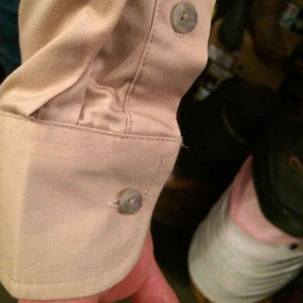 chemise-wangler-MP2120T-western-country-rodéo-homme-beige-avec-broderie-la-joya-western1.JPG7