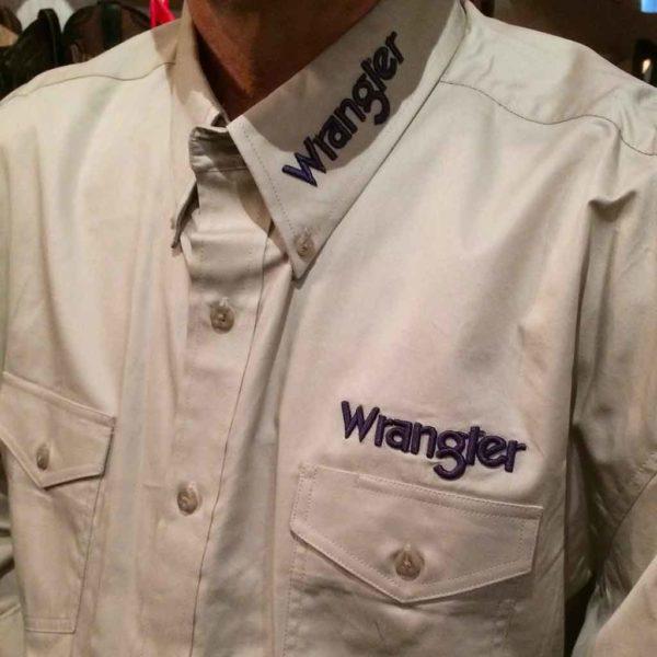 chemise-wangler-western-country-homme-rodéo-beige-clair–avec-broderie-la-joya-western3