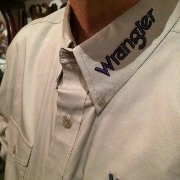 chemise-wangler-western-country-homme-rodéo-beige-clair–avec-broderie-la-joya-western5