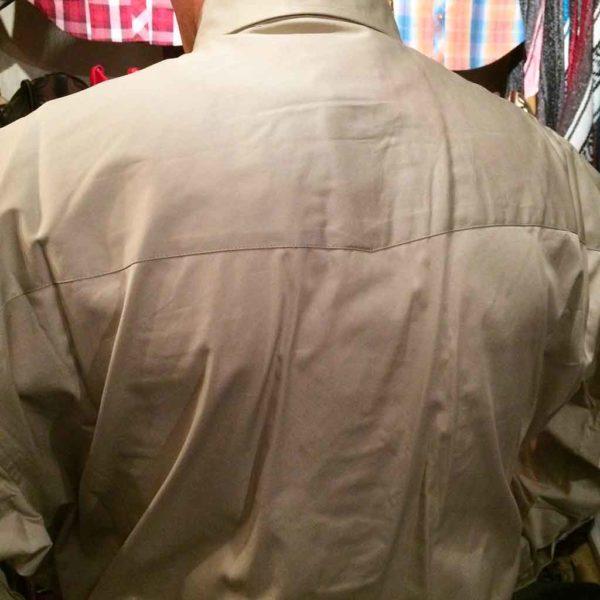 chemise-wangler-western-country-homme-rodéo-beige-clair–avec-broderie-la-joya-western7