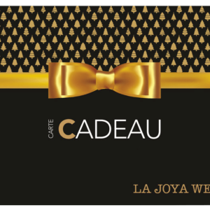 carte-cadeau-simple-Lajoya