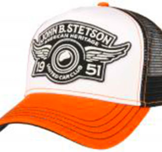 casquette-stetson-homme_femme-western-country-Trucker-Cap-Car-Club-7751130-98_200x200