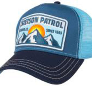 casquette-stetson-homme_femme-western-country-Trucker-Cap-Patrol-7751132-2_200x200