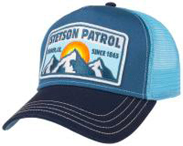 casquette-stetson-homme_femme-western-country-Trucker-Cap-Patrol-7751132-2_200x200