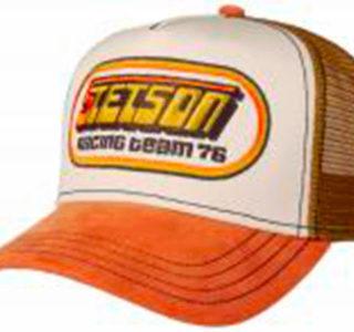 casquette-stetson-homme_femme-western-country-Trucker-Cap-Racing-7751133-6_200x200