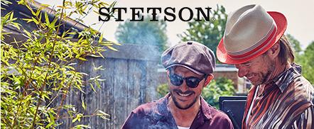 marque Stetson lajoya western1