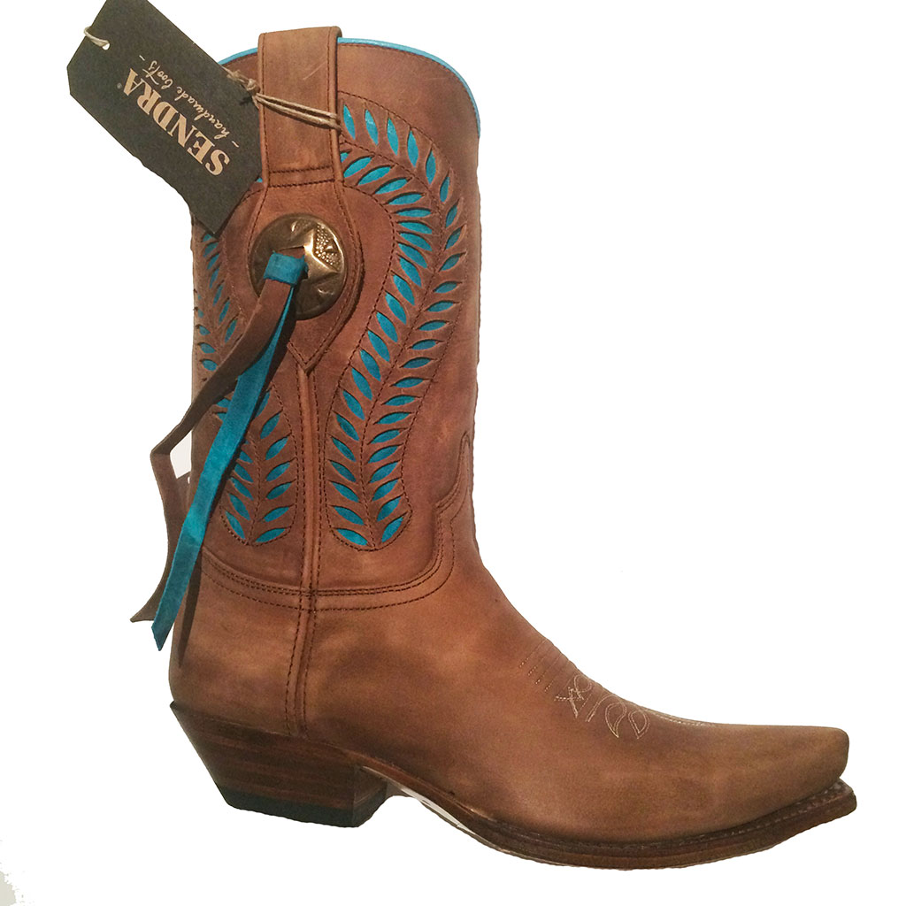 a bottes chaussure mon pied country thdxsrBQC