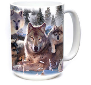 5762830---Wolf-Family-Mountain-Animal-15oz-Ceramic-Mug-The-Mountain-la-joya-western