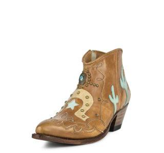 SENDRA BOOTS 15947_lia_lia_olimpia_023_lavado marron caktus femme la joya-western