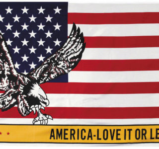 drapeau-usa-etats-unis-avec-aigle-we-support-our-troops-90-x-150-cm